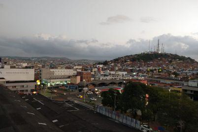 Caruaru-6-foto-Edvaldo-Magalhães.jpg