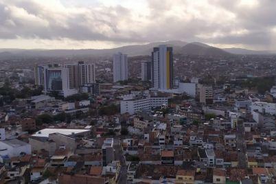 Caruaru-9-foto-Izaias-Rodrigues-2.jpg