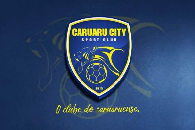 Caruaru-City-Sport-Club.jpg