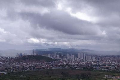 Caruaru-foto-1-Izaias-Rodrigues.jpg