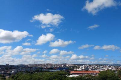 Caruaru-foto-1-Nubia-Silva.jpg