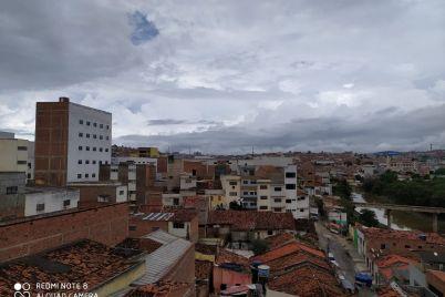 Caruaru-foto-1-Poliana-Bezerra.jpg
