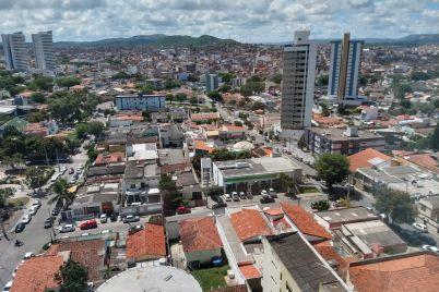Caruaru-foto-2-Edvaldo-Magalhães.jpg