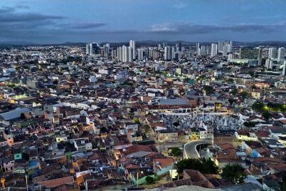 Caruaru-foto-2-Izaias-Rodrigues.jpg