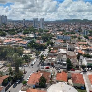 Confirmados em Caruaru mais 34 casos e 5 mortes por coronavírus