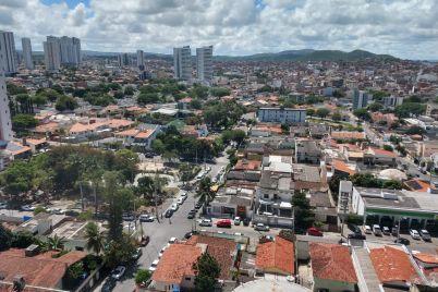 Caruaru-foto-3-Edvaldo-Magalhães.jpg