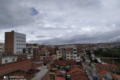 Caruaru-foto-3-Poliana-Bezerra.jpg