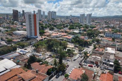 Caruaru-foto-4-Edvaldo-Magalhães.jpg