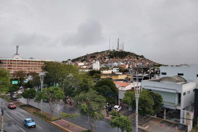 Caruaru-foto-5-Edvaldo-Magalhães.jpg