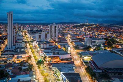 Caruaru-foto-Bruno-Lima.jpg