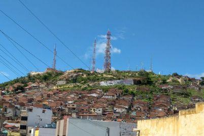 Caruaru-foto-Izaias-Rodrigues-06-04-2019.jpg