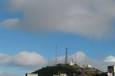 Caruaru-foto-Izaias-Rodriques-1.jpg