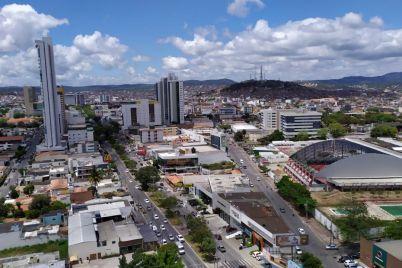 Caruaru-setembro-2020-foto-2-Izaias-Rodrigues.jpg