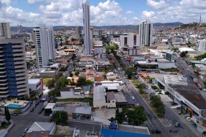 Caruaru-setembro-2020-foto-7-Izaias-Rodrigues.jpg
