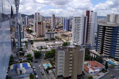 Caruaru-setembro-2020-foto-8-Izaias-Rodrigues.jpg