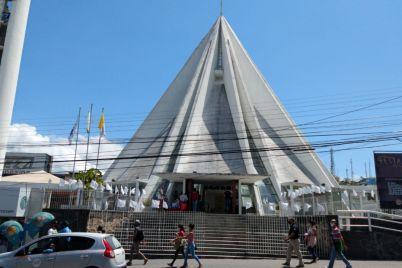 Catedral-foto-1-Edvaldo-Magalhães.jpg