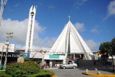 Catedral-foto-Vladimir-Barreto.jpg