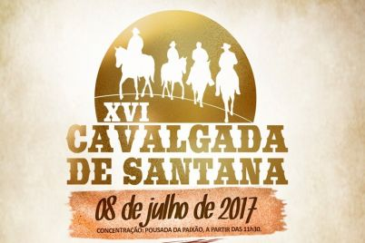 Cavalgada-de-Santana.jpg