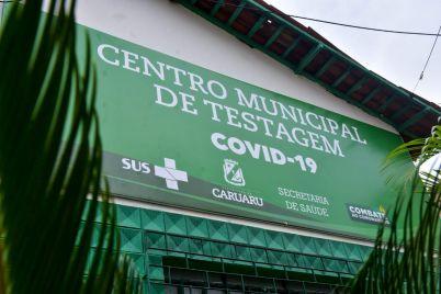 Centro-Municipal-de-Covid-Fotos1-Edmilson-Tanaka.jpg