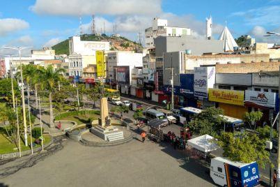 Centro-de-Caruaru-1-foto-Izaias-Rodrigues.jpg
