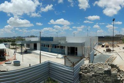 Centro-de-Oncologia_Hospital-Mestre-Vitalino.jpeg