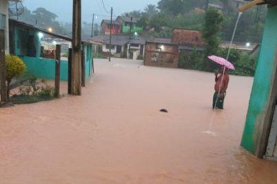 Chuva-Barreiros-3.jpg