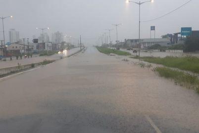 Chuva-Caruaru-PRF.jpg