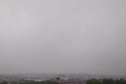 Chuva-Caruaru-foto-Helenivaldo-Pereira.jpg