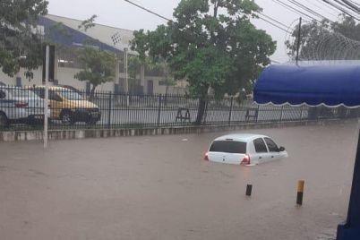 Chuva-Jaboatão.jpg