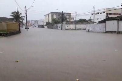 Chuva-Olinda.jpg