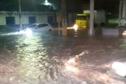 Chuva-Pesqueira.jpg