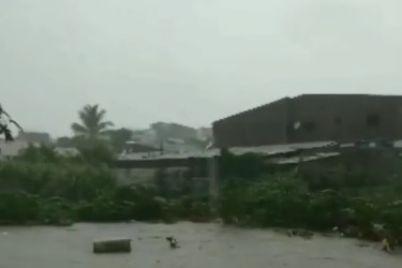 Chuva-Serra-Talhada.jpg