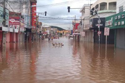 Chuva-Serra-Talhada-Bombeiros.jpg