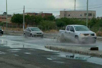 Chuva-Sertão.jpg