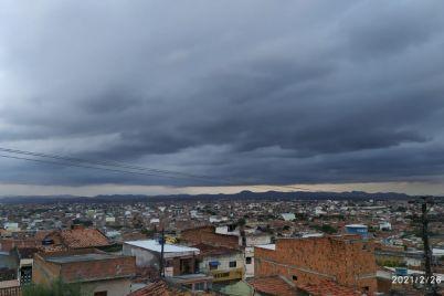 Chuva-foto-4-Izaias-Rodrigues.jpg