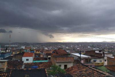 Chuva-foto-Izaias-Rodrigues.jpg