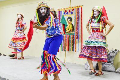 Cia-Bacurau-Cultural-Brincantes-1-scaled.jpg