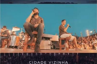 Cidade-Vizinha-Henrique-e-Juliano-Clipe-Oficial-2018.jpg