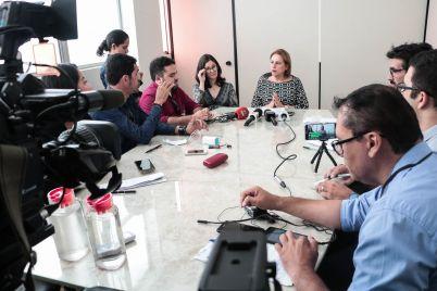 Coletiva-Secretaria-de-Saúde-Foto-Arnaldo-Felix.jpg