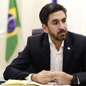 Pernambuco anuncia plano de reabertura das atividades econômicas