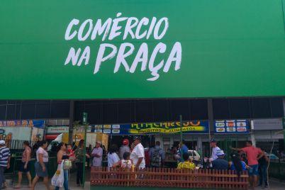 Comércio-na-Praça-foto-Fernanda-Oliveira.jpg
