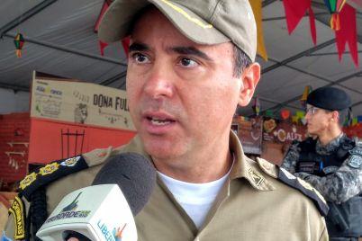 Comandante-do-BPM-tenente-coronel-Geovani-Augusto.jpg