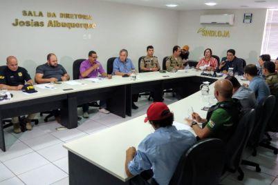 Comando-Presente-foto-Izaias-Rodrigues.jpg
