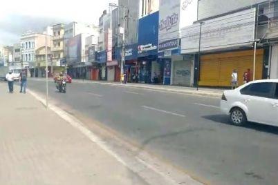 Comercio-Caruaru.jpg