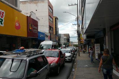 Comercio-Caruaru-foto-3-Edvaldo-Magalhaes.jpg