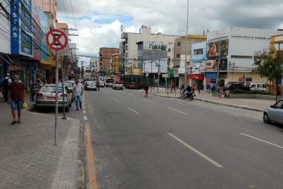 Comercio-Caruaru-foto-5-Edvaldo-Magalhaes.jpg