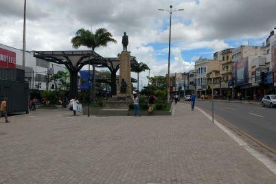 Comercio-Caruaru-foto-7-Edvaldo-Magalhaes.jpg