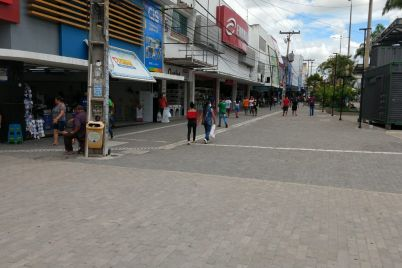 Comercio-Caruaru-foto-9-Edvaldo-Magalhaes.jpg
