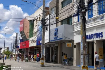 Comercio-foto-1-Poliana-Bezerra.jpg