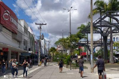 Comercio-foto-2-Poliana-Bezerra.jpg